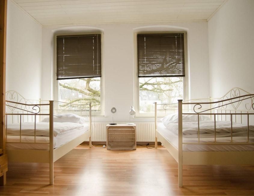 Monteurzimmer in der waldeckestra e monteurzimmer flensburg for 1 zimmer wohnung flensburg
